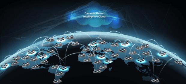 10 стартапов, которые проинвестировало ЦРУ