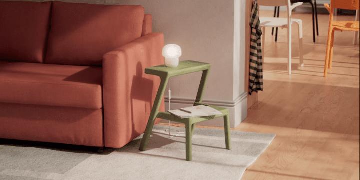 IKEA. Everyday Experiments