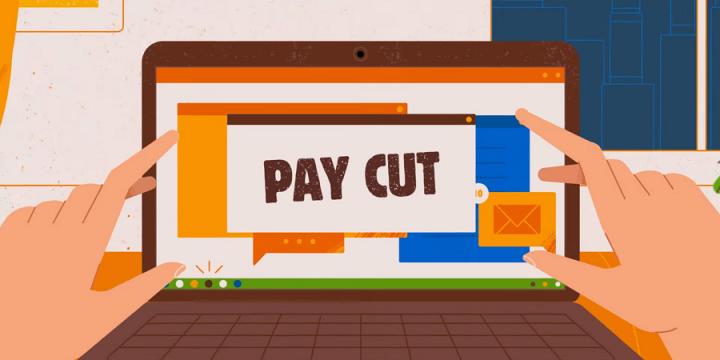 Burger King предложил жителям ОАЭ скидки, равные потере зарплаты