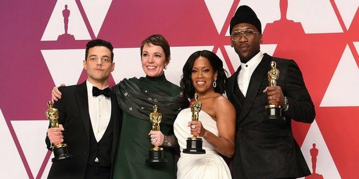 «Оскар» добавил новые критерии для фильмов, чтобы поощрить разнообразие
