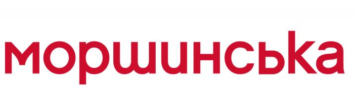 «Моршинська» — найефективніший бренд за підсумками Effie Awards Ukraine 2020